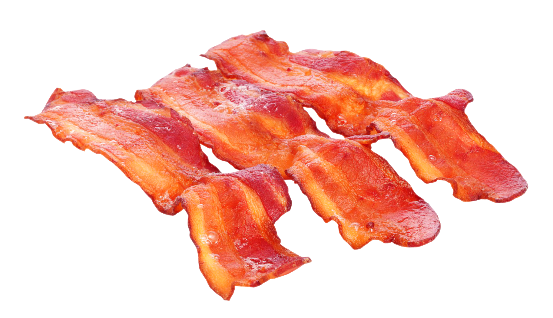 Bacon PNG Image image #44370