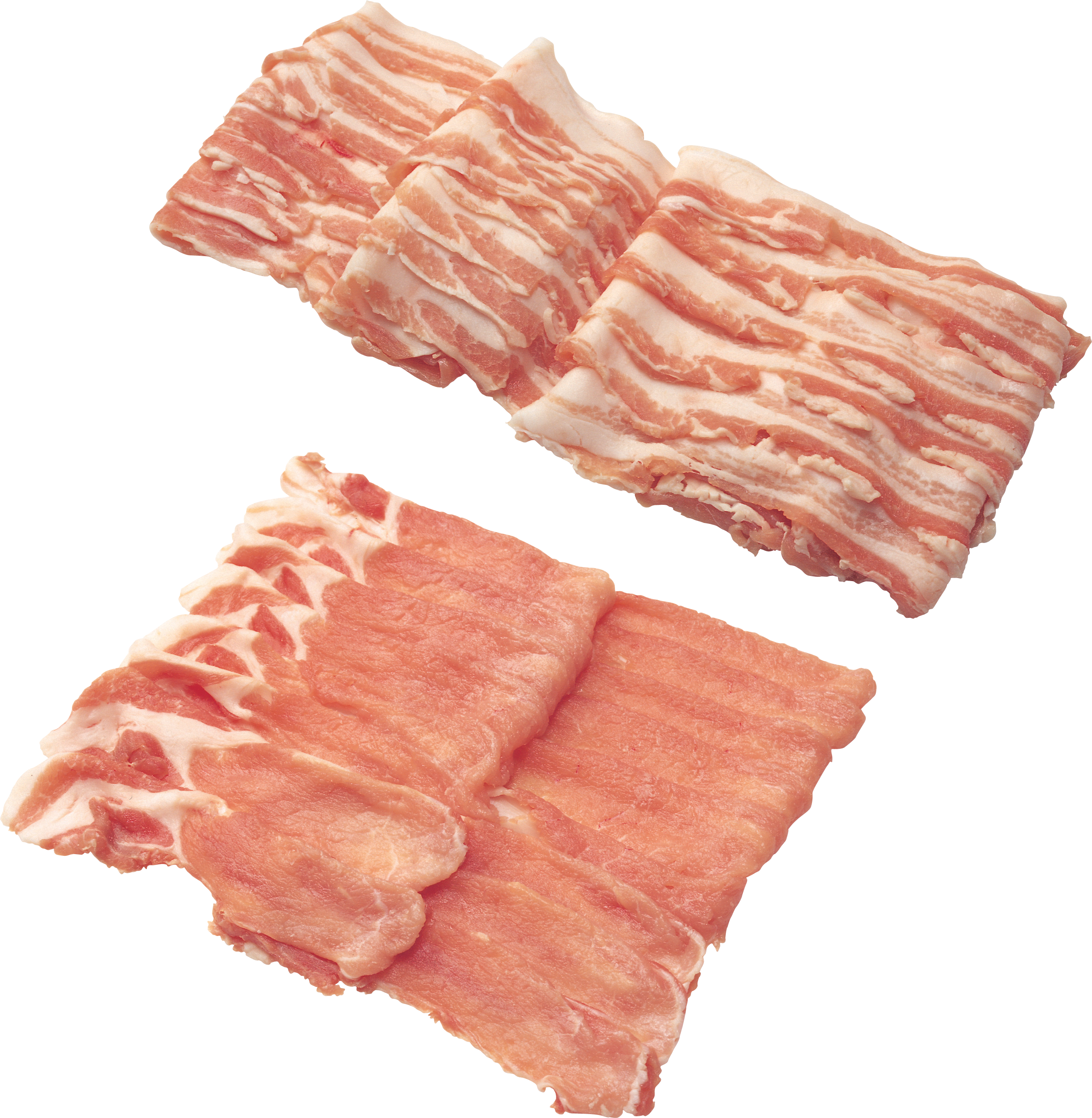 Bacon PNG images free download, bacon PNG