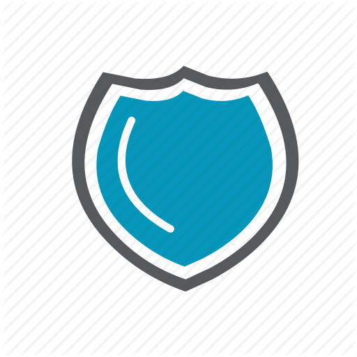 Badge Vector Free image #12519