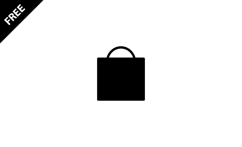 Free Download Png Bags Vector