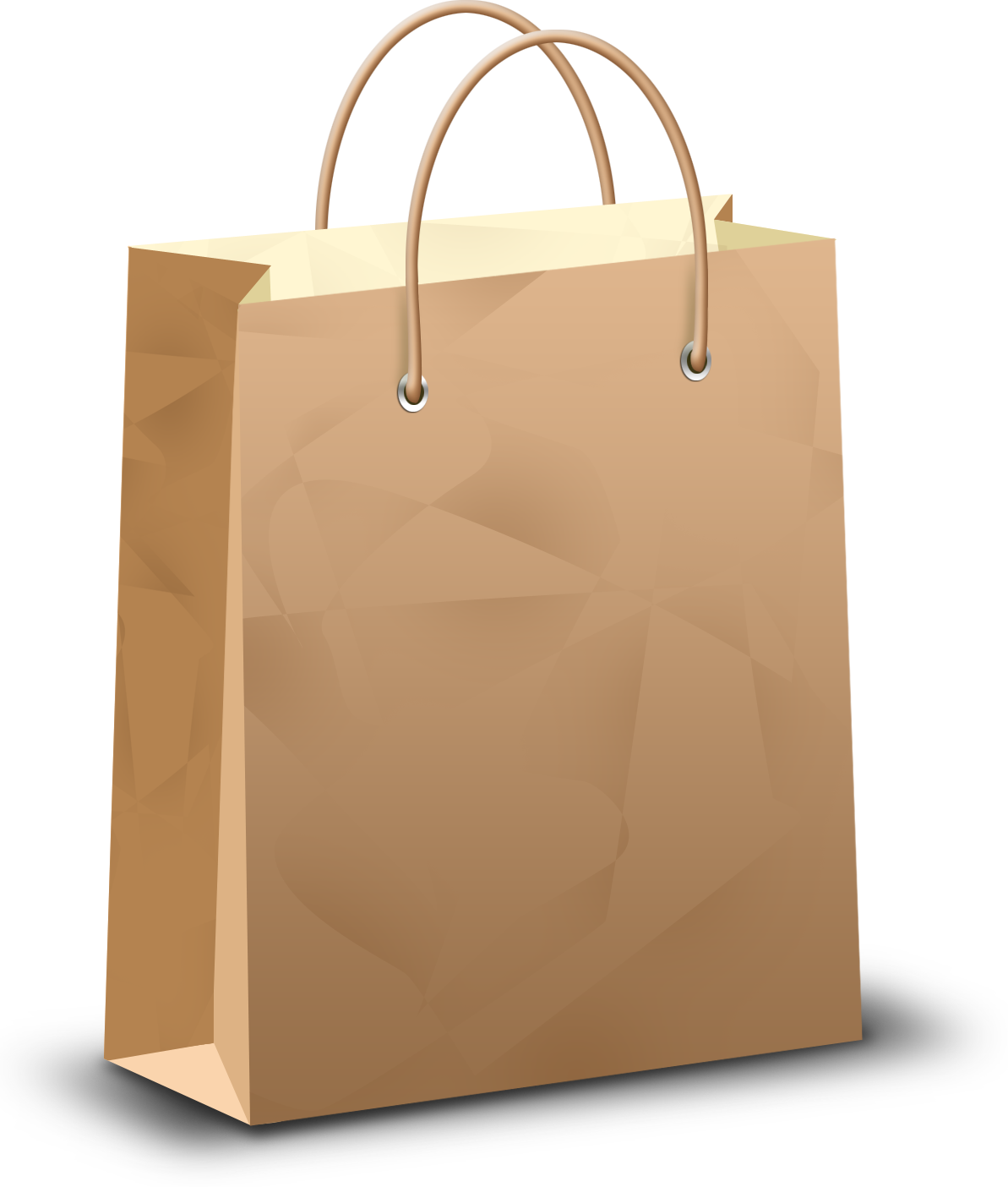 Bag Vector Download Png Free image #33921