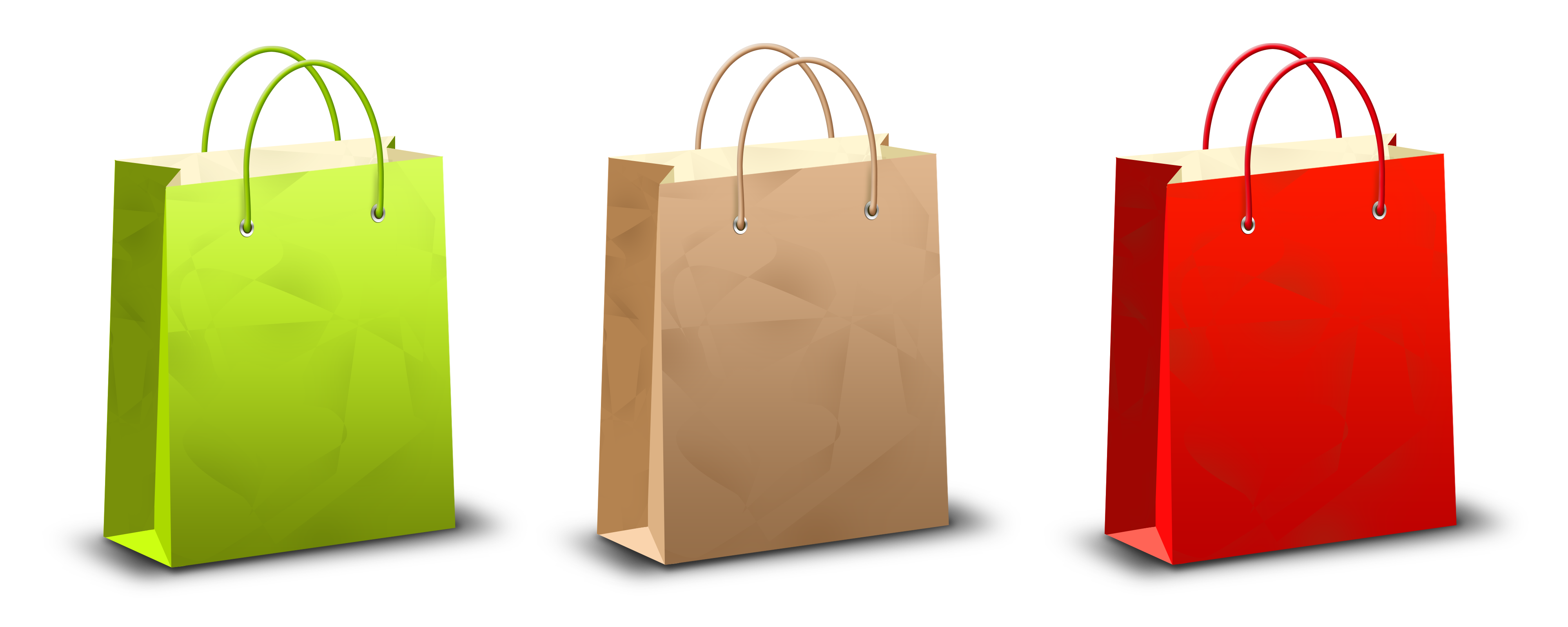 Download Free High-quality Bag Png Transparent Images image #33930