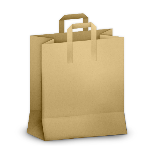 Free Download Bag Vector Png image #33939