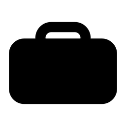 Ico Baggage Download image #24202