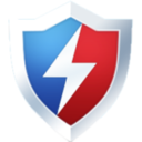 Baidu Pc Faster Icon Png image #17763