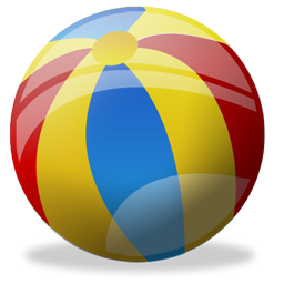 Ball Icon Png Transparent Background Free Download 4635 Freeiconspng
