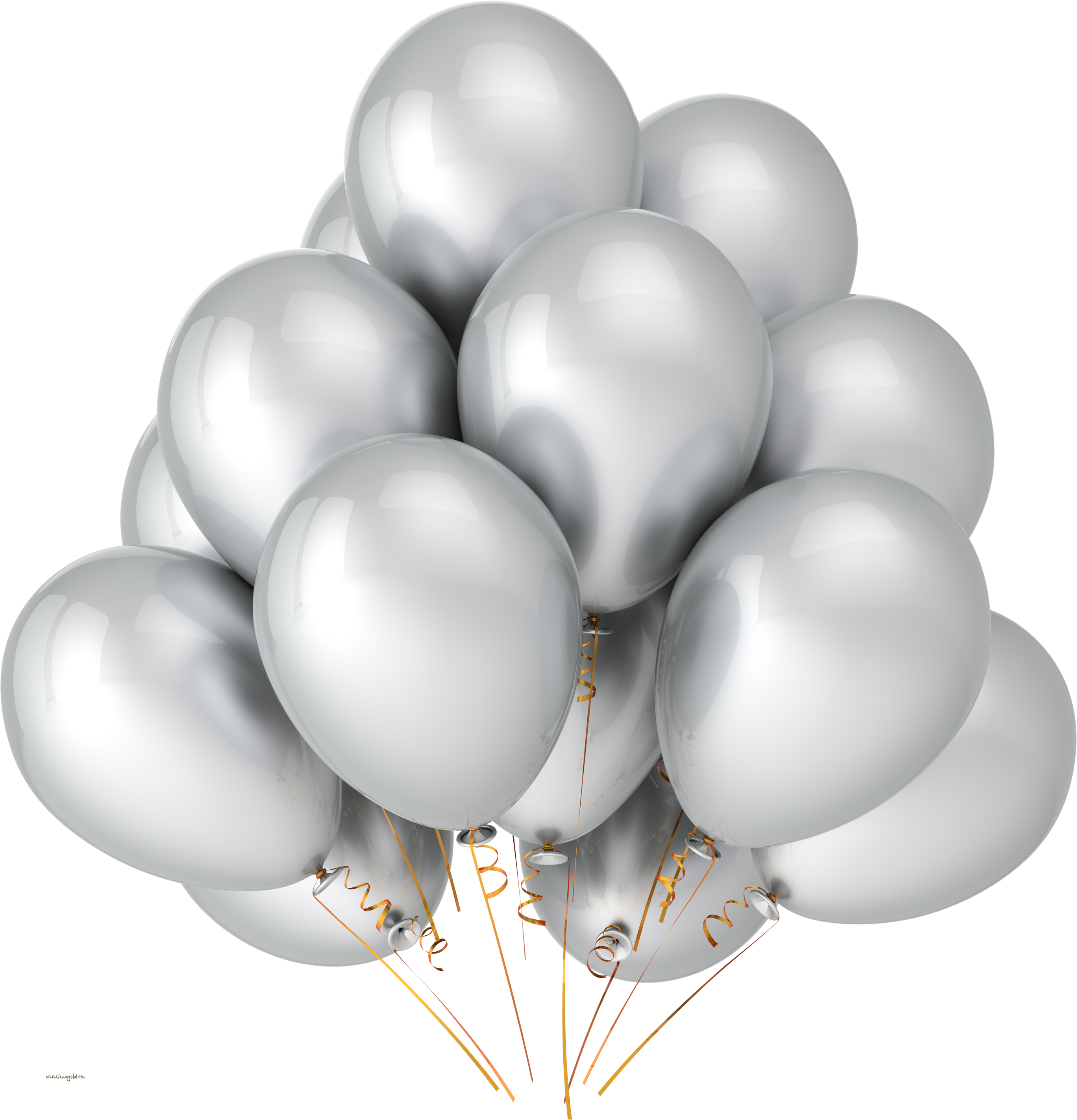 Png Format Images Of Balloon