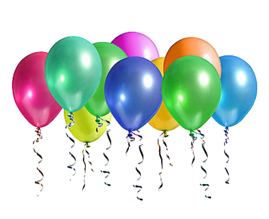 Balloon PNG Images & Balloon Transparent Clipart - Free ...  Balloons