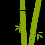 Bamboo Png image #40490