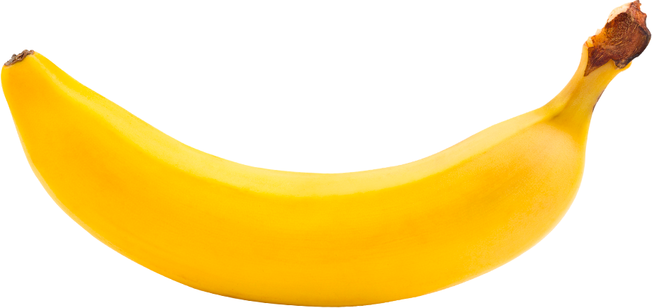 Free Download Of Banana Icon Clipart image #27784