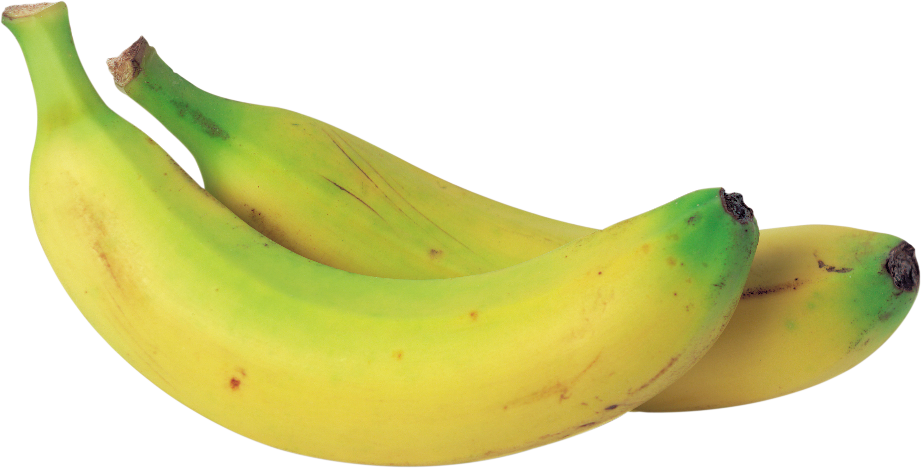 Banana PNG Picture image #27786