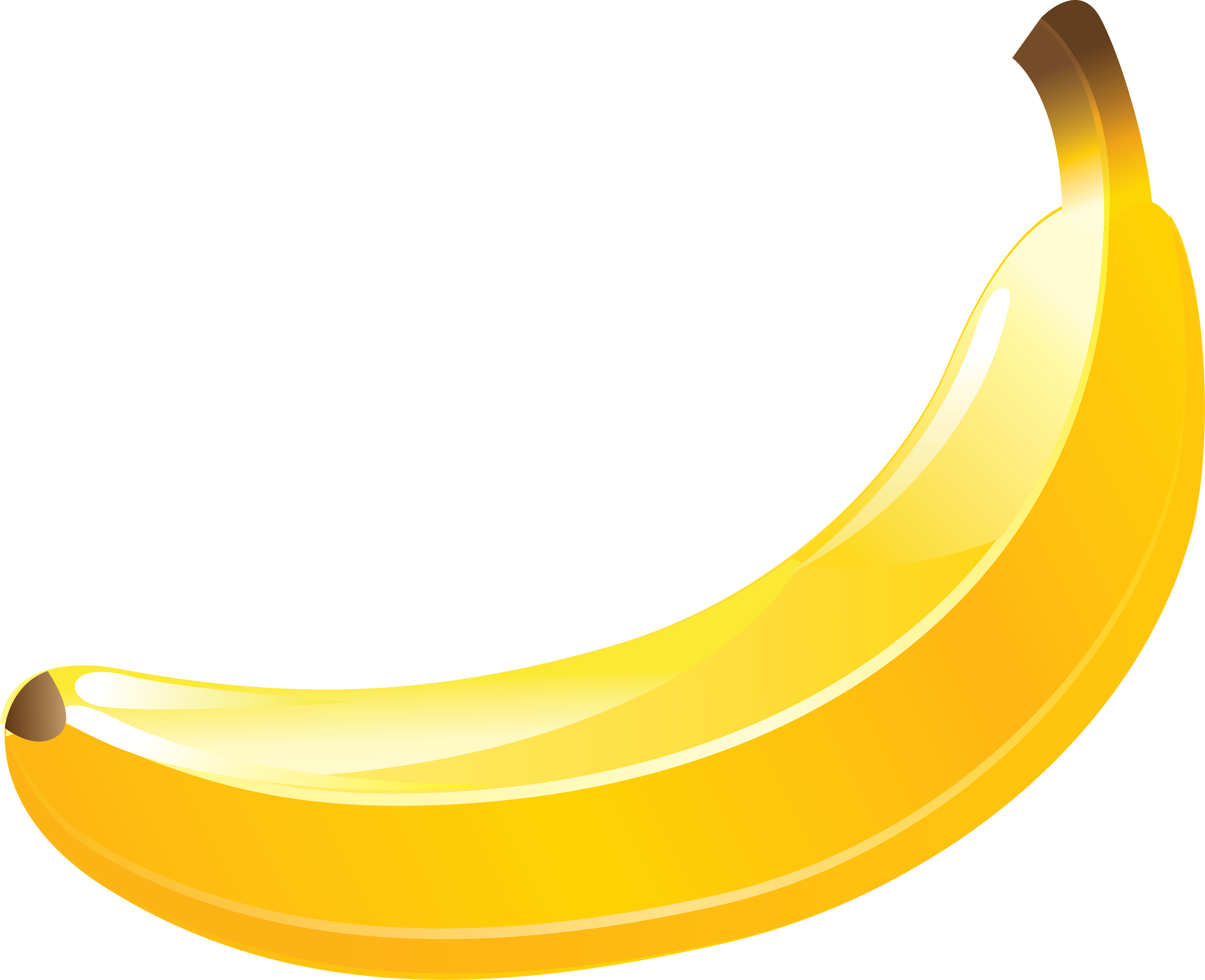 Get Banana Png Pictures image #27762