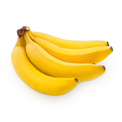 Get Banana Png Pictures image #27789