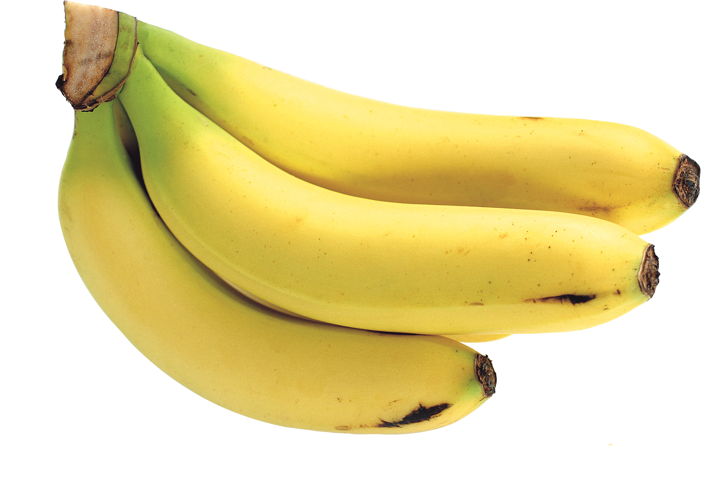 Background Banana Png Hd Transparent
