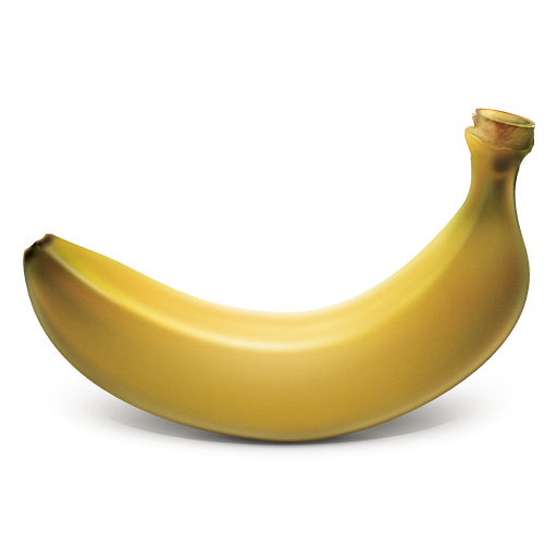 Get Banana Png Pictures image #27766