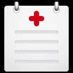 Bar, Charts, Check, Diagram, Healthcare, Hospital, Medical Icon image #37631