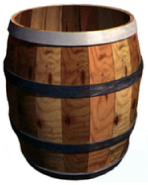 Browse And Download Barrel Png Pictures image #20864