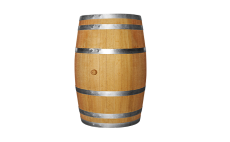 High-quality Barrel Cliparts For Free! image #20873
