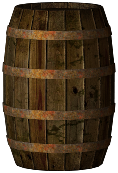 transparent barrel png background 20875 free icons and png