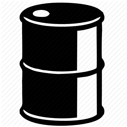 Download For Free Barrel Png In High Resolution image #20876
