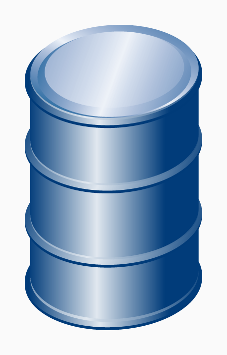 Download And Use Barrel Png Clipart image #20881