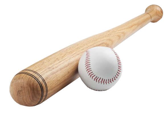 Baseball Bat And Ball Png image #35376