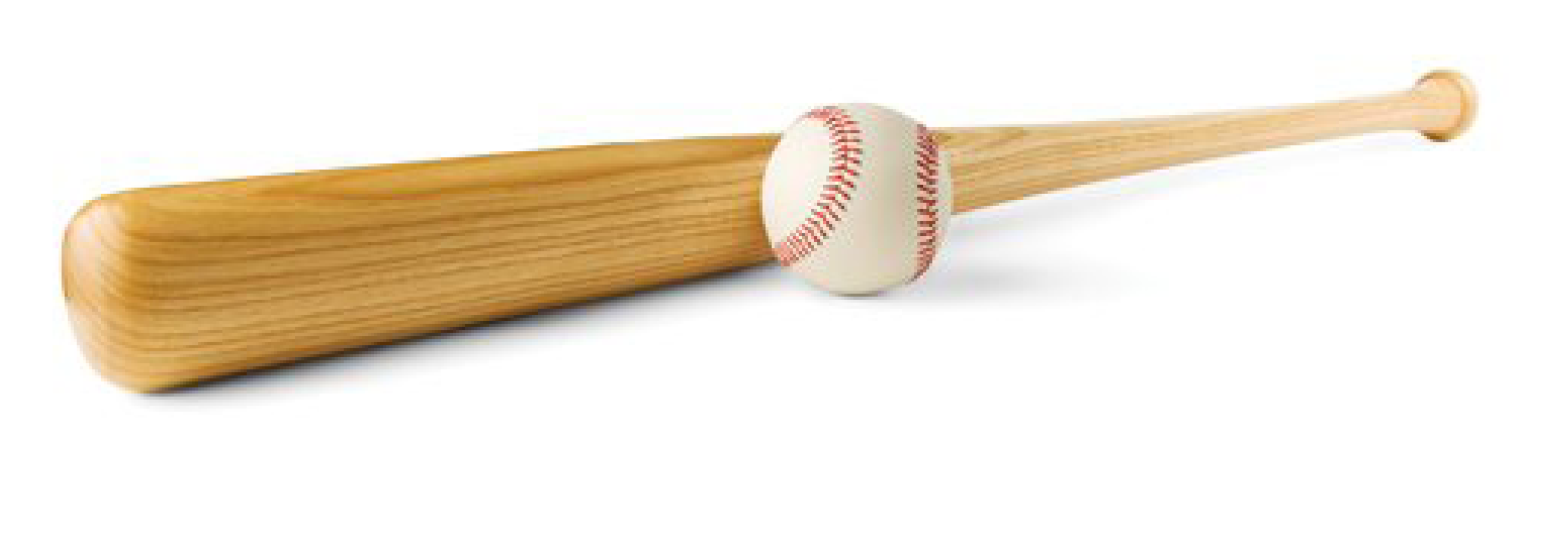 Baseball Bat And Ball Png image #35382