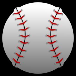 Baseball Icon | Sport Iconset | Martin Berube