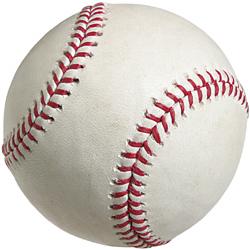 Baseball Icon image #394