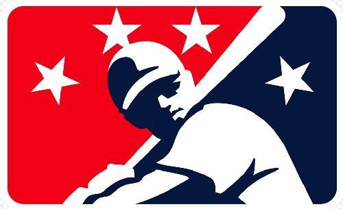 Baseball Icon Baseball icon
