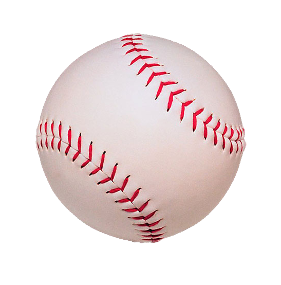 baseball image transparent