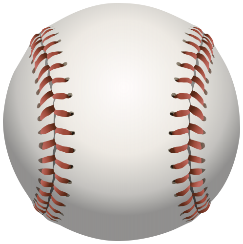 Free Download Baseball Images
