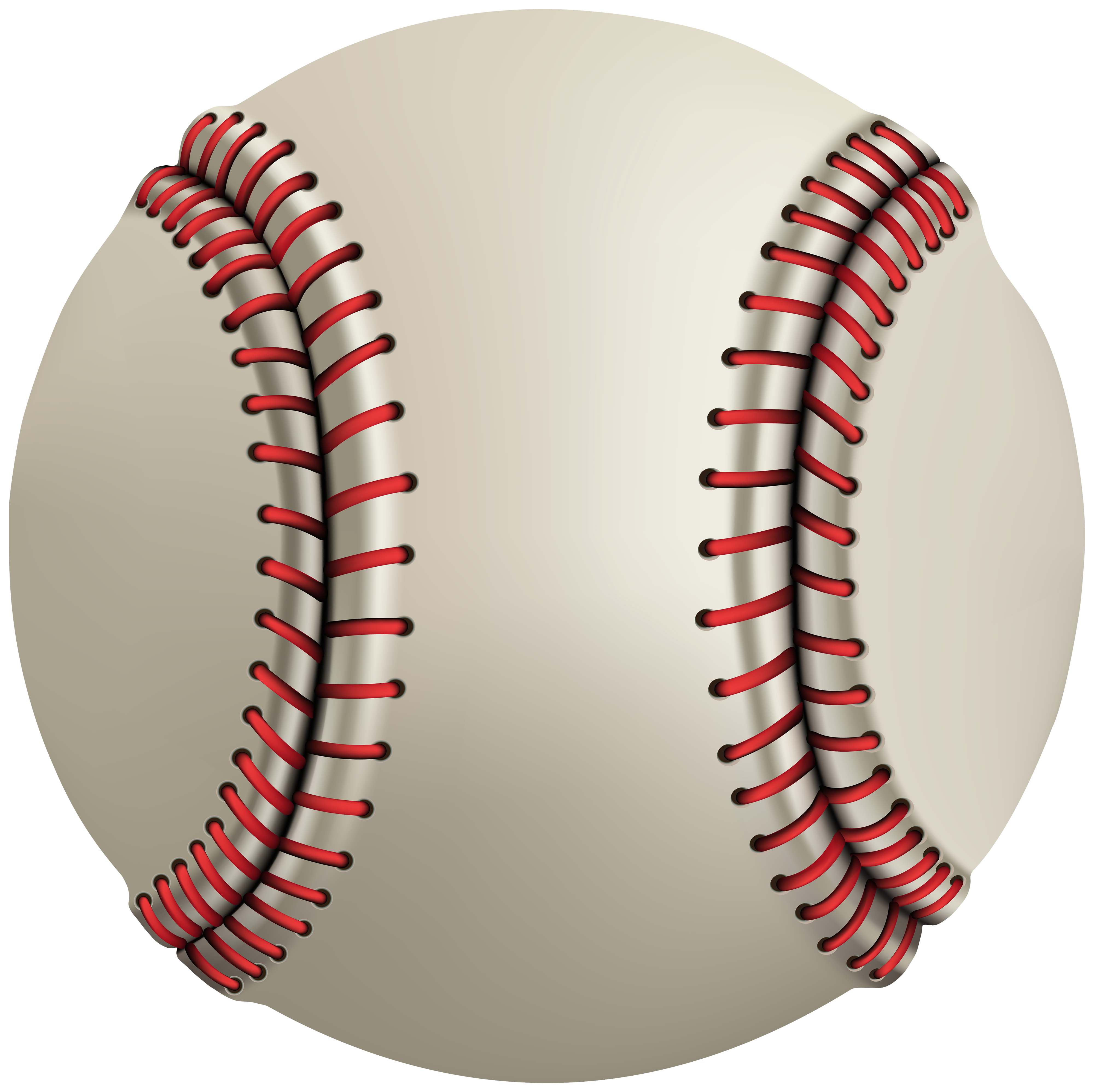baseball png free icons and png backgrounds