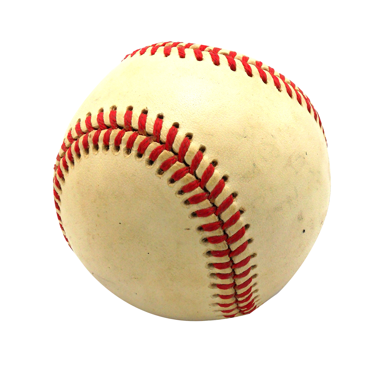 Free Pictures Baseball Clipart