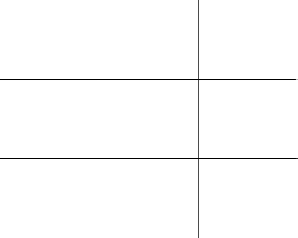 basic grid png