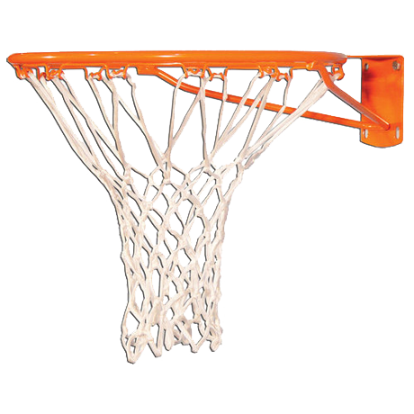 Basketball Basket Icon Free Download Vectors