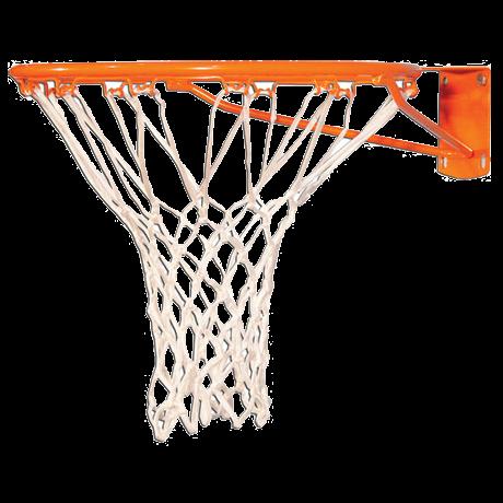 Basketball Basket Png image #39937