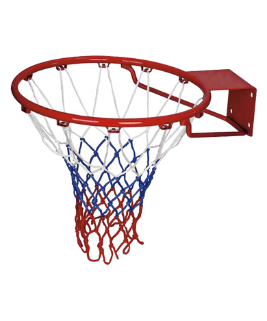 basketball basket png