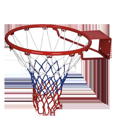Basketball Basket Png image #39945