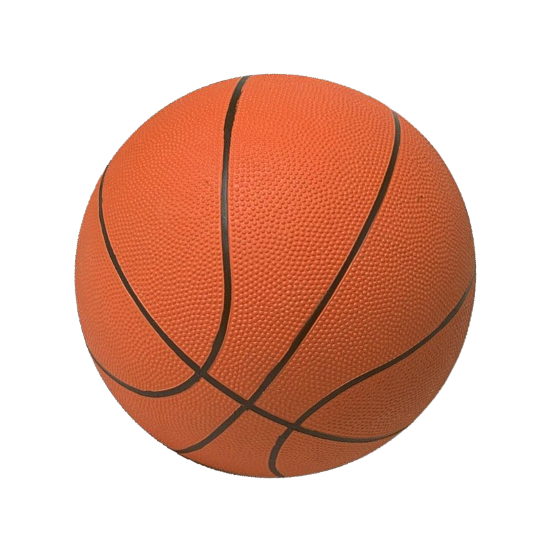 Basketball Basket Clip Art