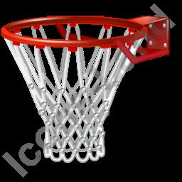 Download Basketball Basket Png Vector Free