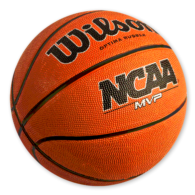 High Resolution Basketball Basket Png Clipart image #39952