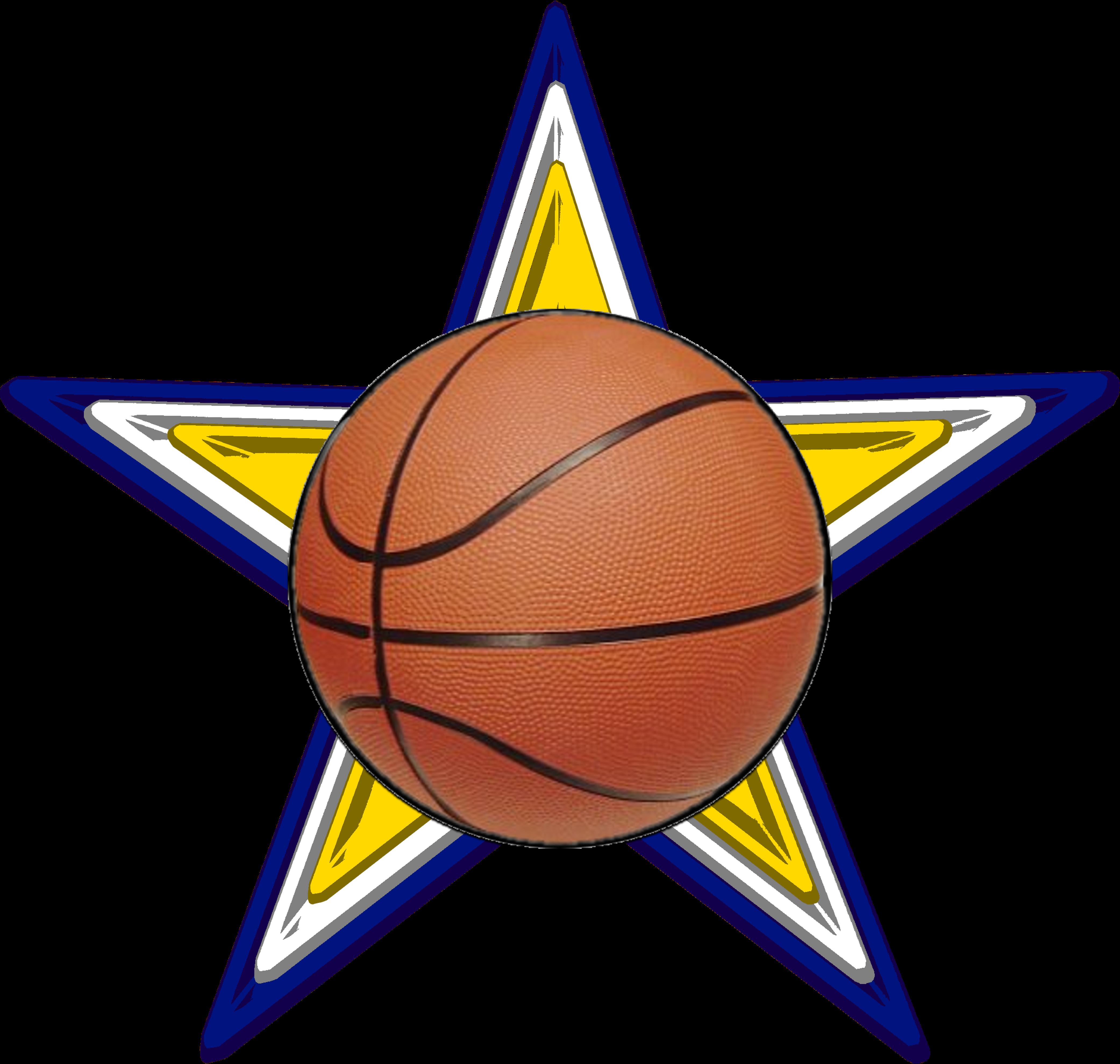 Basketball Basket Png image #39954