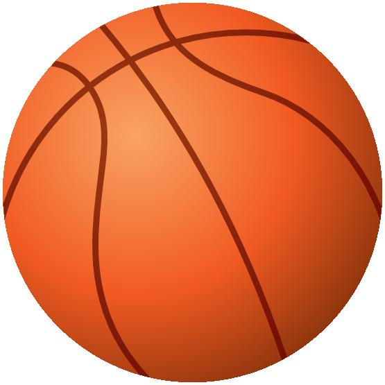 Basketball Basket Png image #39957