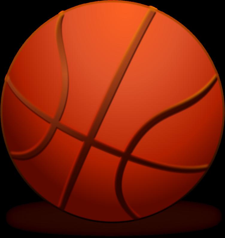 PNG Photo Basketball Basket