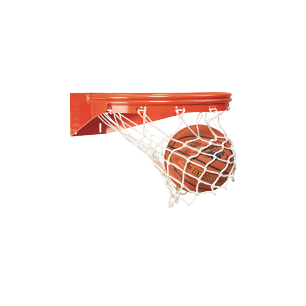 Basketball Basket Png image #39941