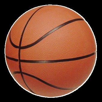 Basketball Basket Png image #39942
