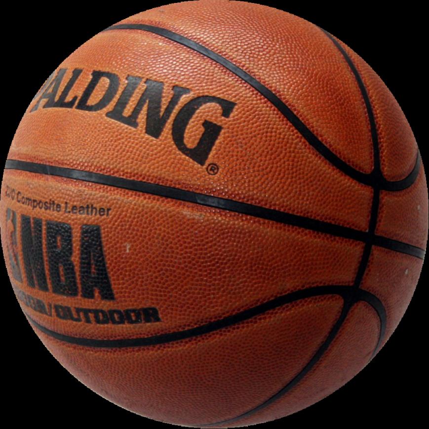 Basketball Basket Png image #39944