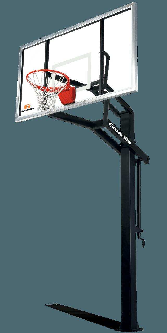 Basketball Hoop Png image #39949