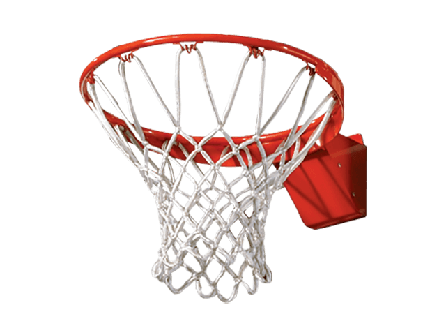 Basketball Hoop Png